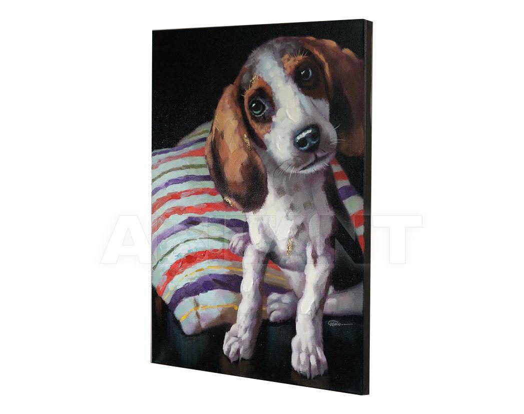 Купить Картина Schuller Novelties Acrylics 810392