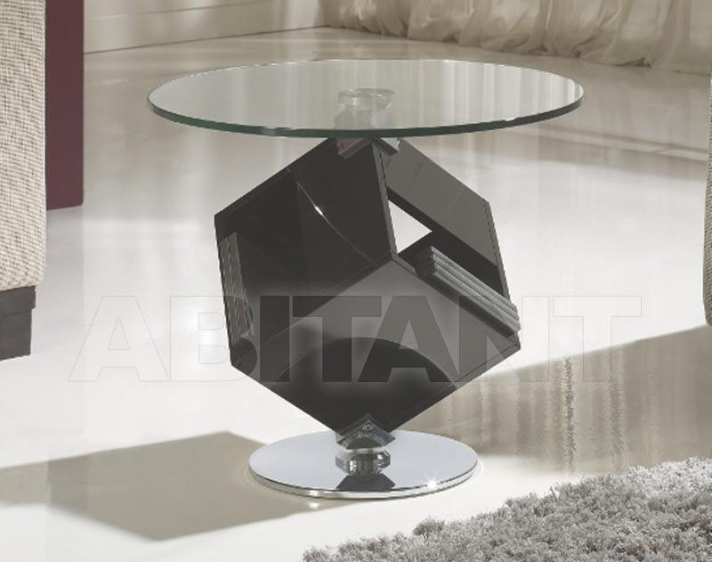 Купить Столик кофейный Schuller M11 84-0116