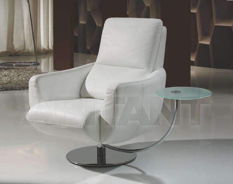 Купить Кресло Schuller M11 83-0113