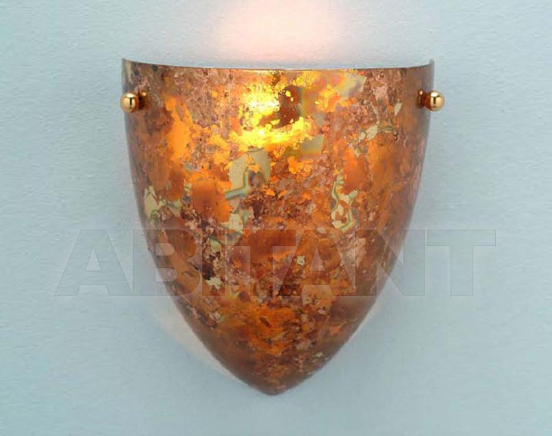 Купить Светильник настенный Almerich Albor Classic 23041