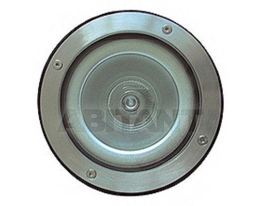 Купить Светильник Landa illuminotecnica S.p.A. Led 5131LS3R