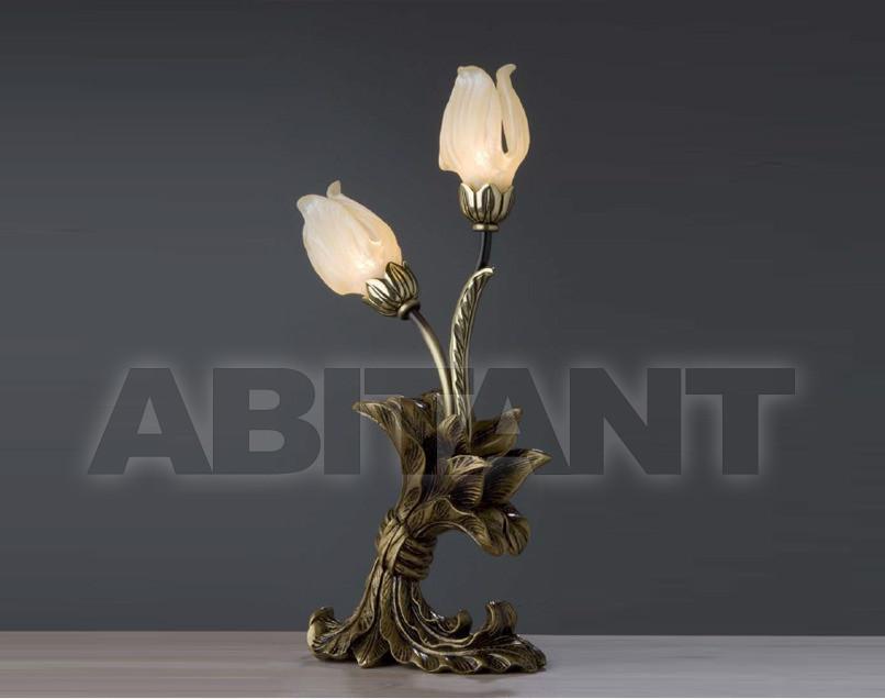 Купить Лампа настольная Almerich Classic Master Ii 21071