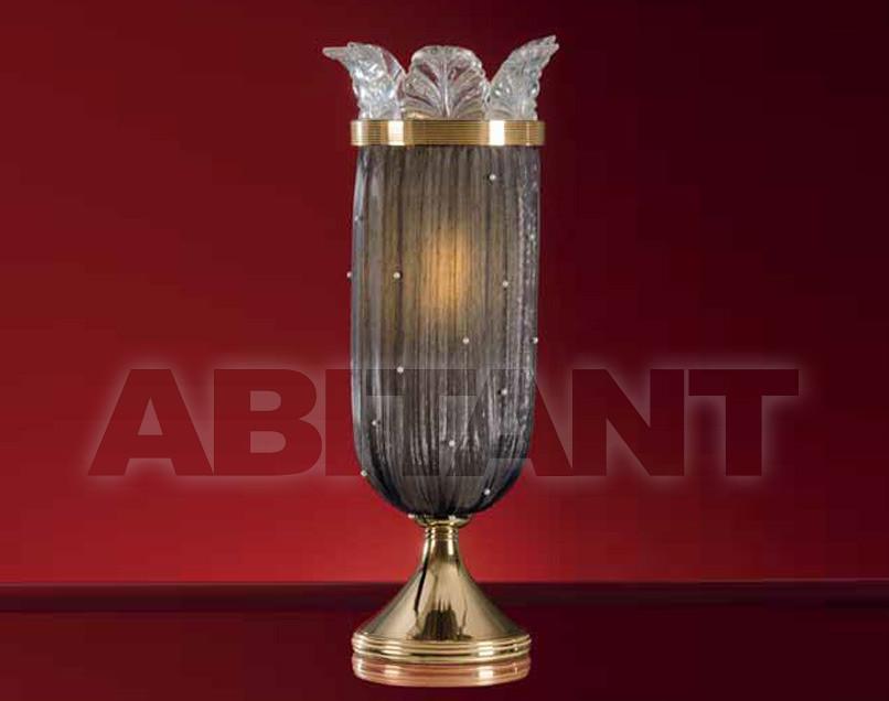 Купить Лампа настольная Almerich Classic Master Ii 2549