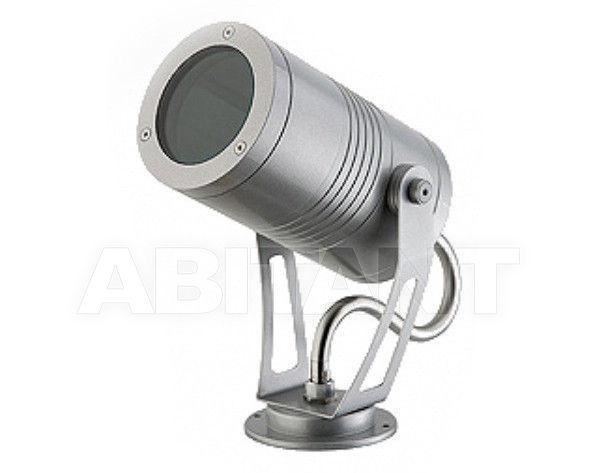 Купить Фасадный светильник Landa illuminotecnica S.p.A. Led 461H20S
