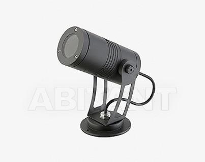 Купить Фасадный светильник Landa illuminotecnica S.p.A. Led 466LS3