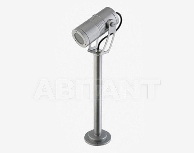 Купить Фасадный светильник Landa illuminotecnica S.p.A. Led 467GU10