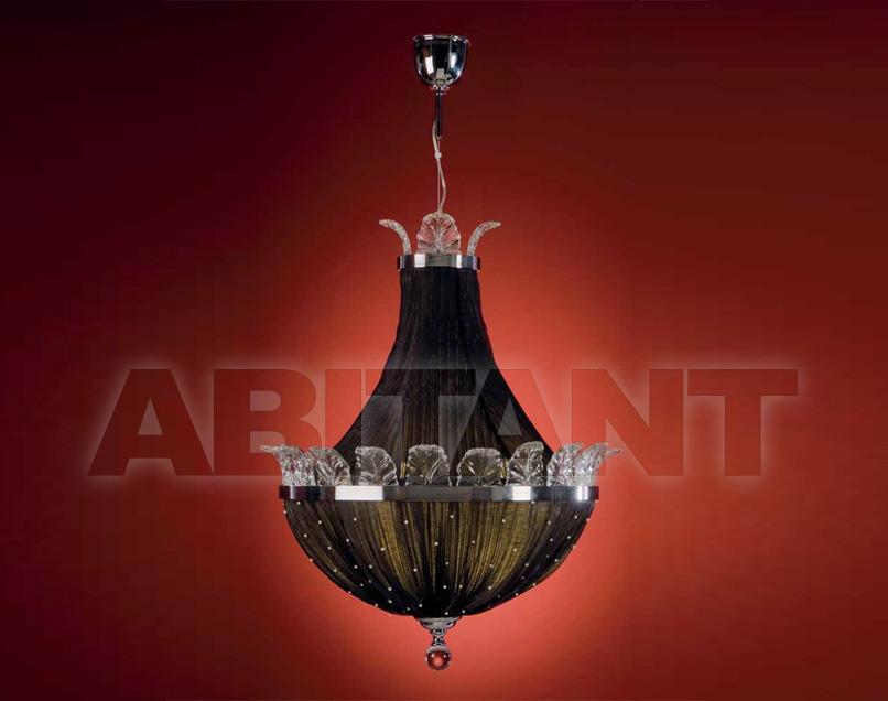 Купить Люстра Almerich Albor Classic 2546