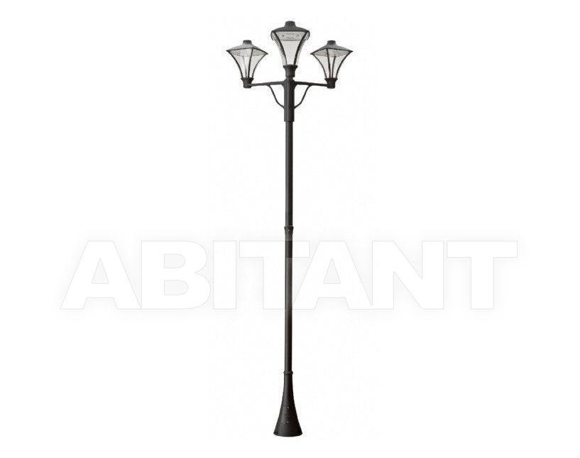 Купить Фонарь Landa illuminotecnica S.p.A. Led 175L24.P3