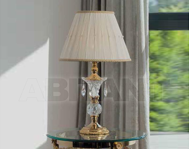 Купить Лампа настольная Almerich Classic Master Ii 2520