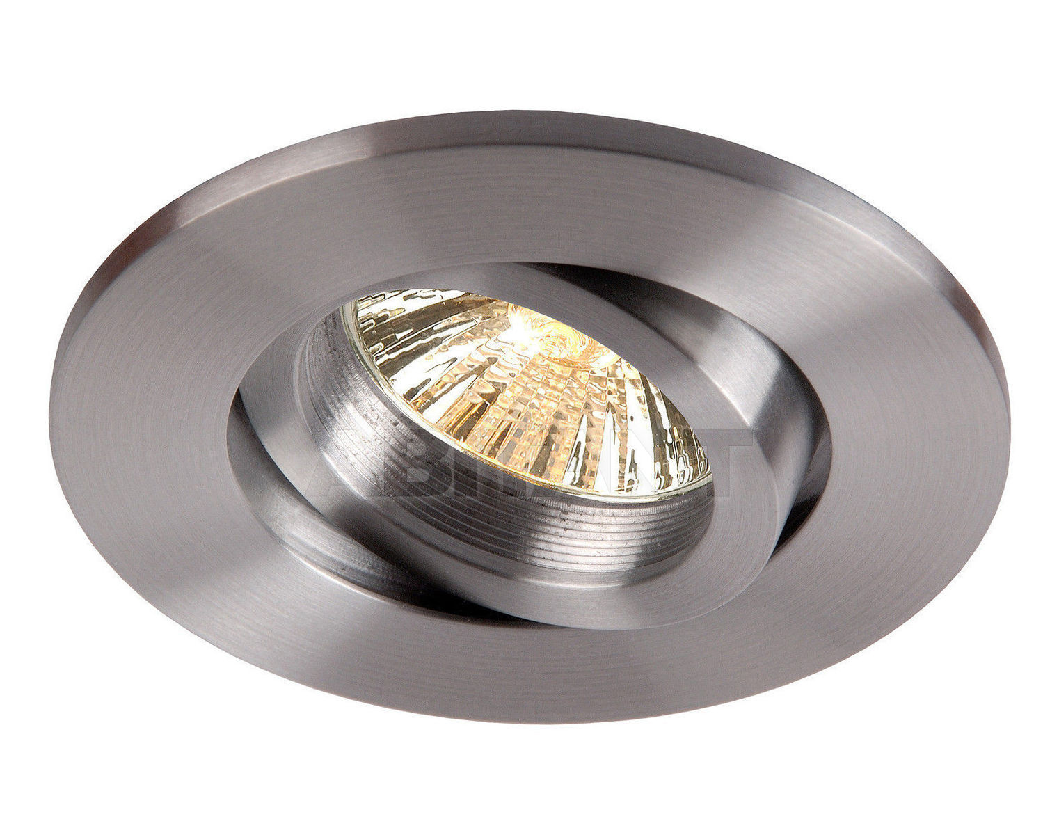 Купить Встраиваемый светильник EAS Lucide  Technical 10910/01/12