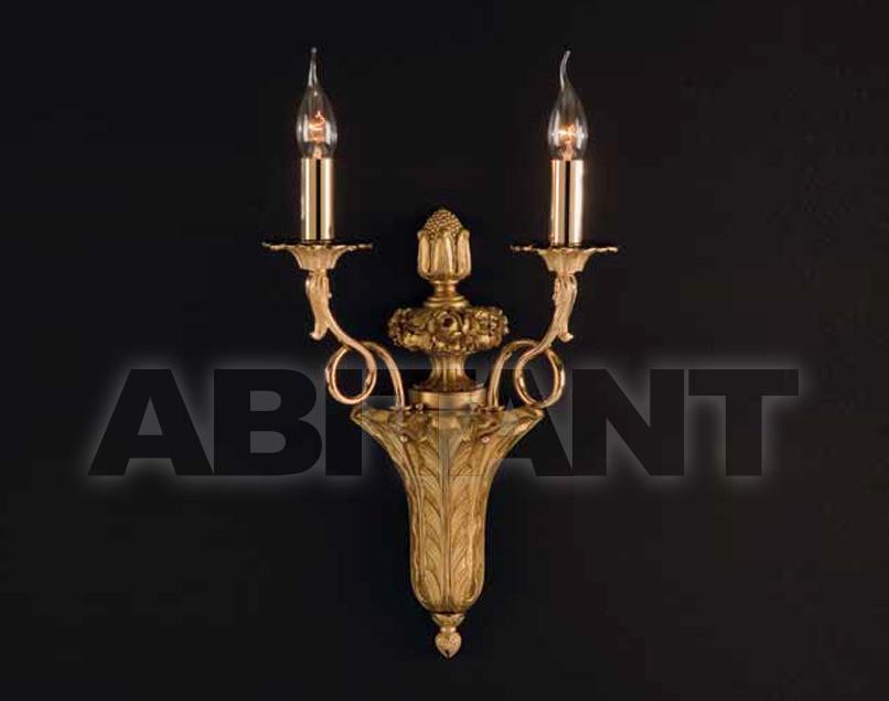 Купить Бра Almerich Albor Classic 2487 SP