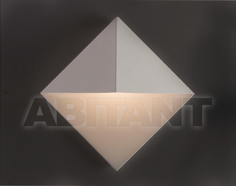 Купить Светильник настенный Almerich Albor Classic 63029