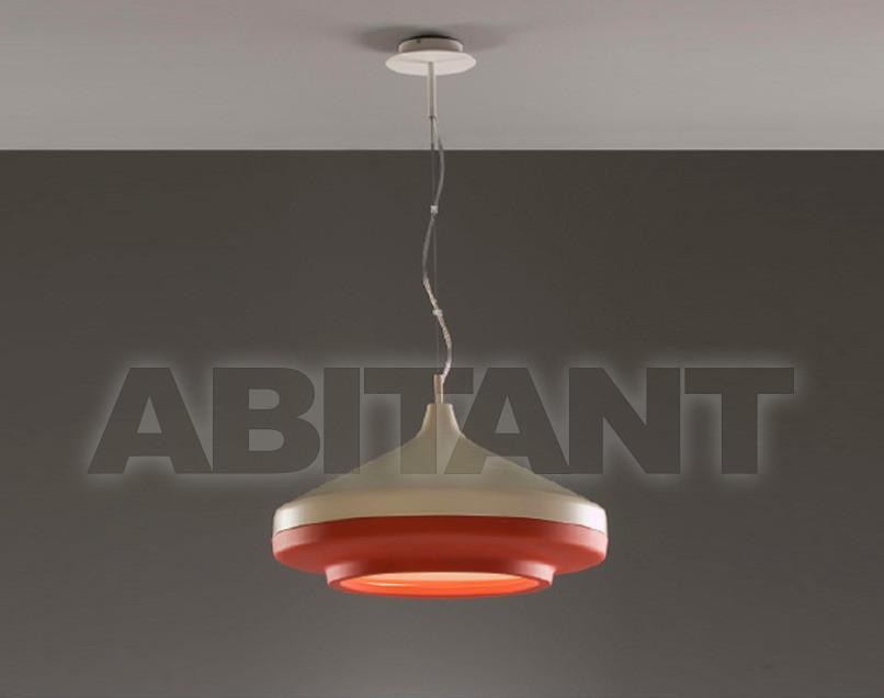 Купить Светильник Almerich Albor Classic 60072 2