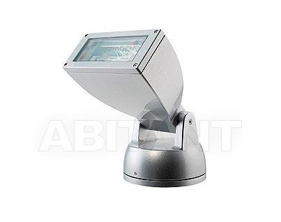 Купить Фасадный светильник Landa illuminotecnica S.p.A. Led 550H70