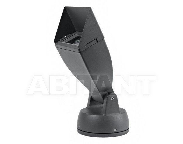 Купить Фасадный светильник Landa illuminotecnica S.p.A. Led 550VH70