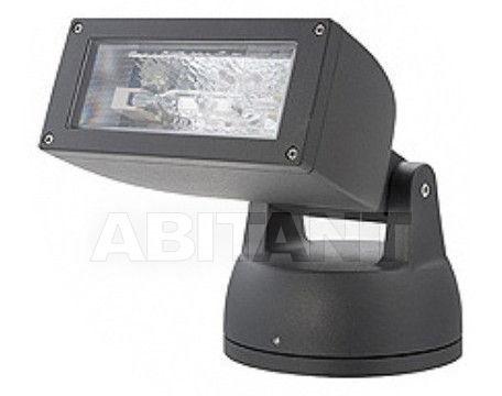 Купить Фасадный светильник Landa illuminotecnica S.p.A. Led 550H70 2