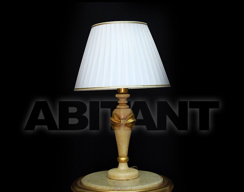 Купить Лампа настольная Due Effe lampadari Lumi PAPILLON