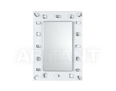 Купить Зеркало настенное Baron Spiegel Design 501 777 20