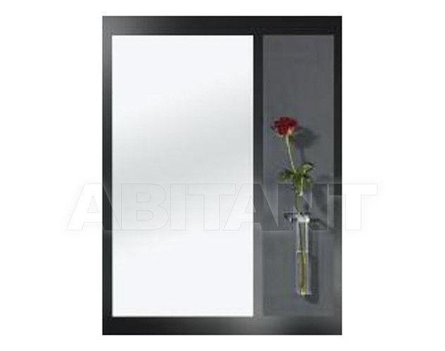 Купить Зеркало настенное Baron Spiegel Design 501 830 00