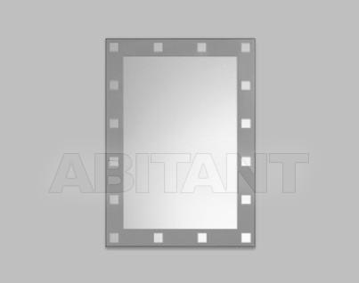 Купить Зеркало настенное Baron Spiegel Design 501 422 83
