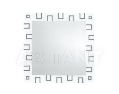 Купить Зеркало настенное Baron Spiegel Design 501 751 20