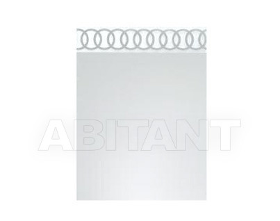 Купить Зеркало настенное Baron Spiegel Design 501 754 20