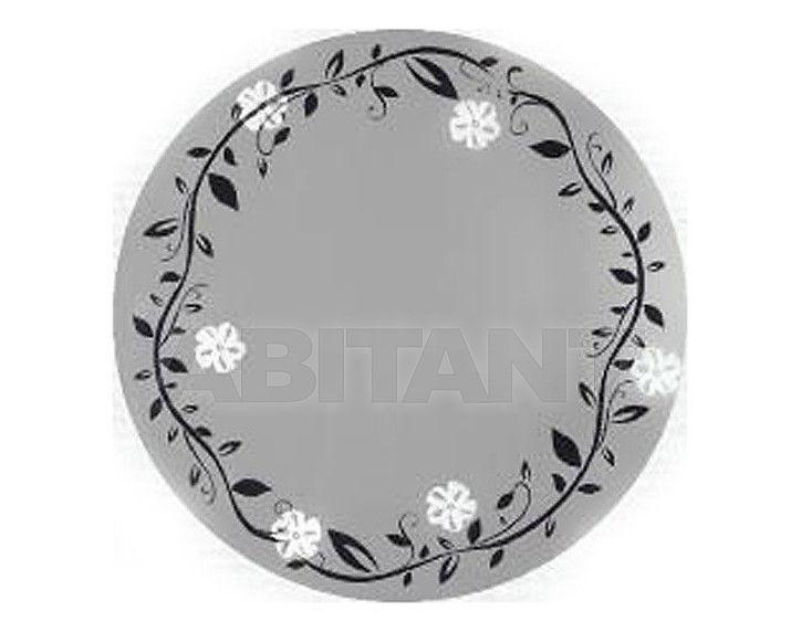 Купить Зеркало настенное Baron Spiegel Design 501 775 20