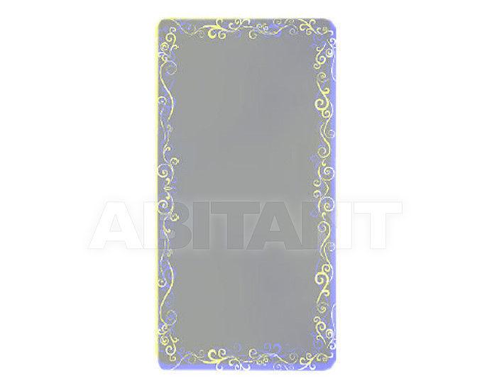Купить Зеркало настенное Baron Spiegel Design 501 962 20