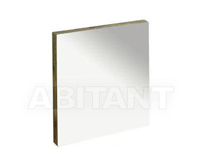 Купить Зеркало настенное Baron Spiegel Design 511 500 70