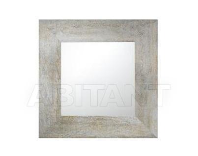 Купить Зеркало настенное Baron Spiegel Design 511 922 72