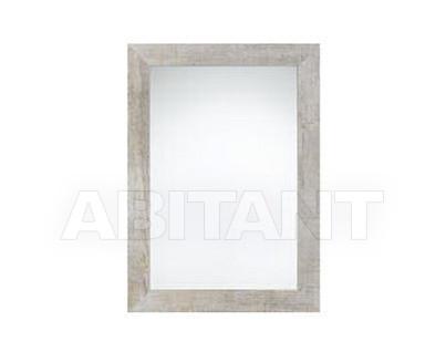Купить Зеркало настенное Baron Spiegel Design 511 925 72