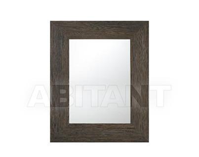 Купить Зеркало настенное Baron Spiegel Design 511 928 71