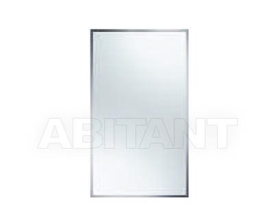 Купить Зеркало настенное Baron Spiegel Leuchtspiegel 501 028 20