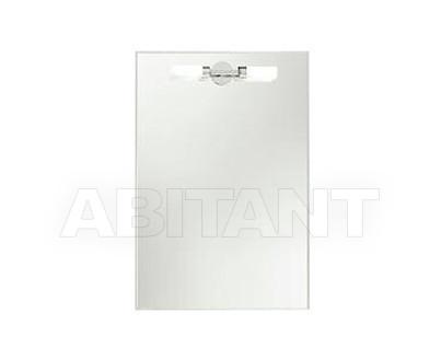Купить Зеркало настенное Baron Spiegel Leuchtspiegel 530 060 20