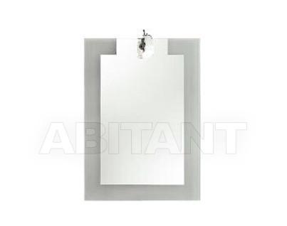 Купить Зеркало настенное Baron Spiegel Leuchtspiegel 530 175 20
