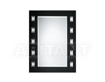 Купить Зеркало настенное Baron Spiegel Leuchtspiegel 530 275 20