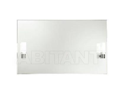 Купить Зеркало настенное Baron Spiegel Leuchtspiegel 530 570 20