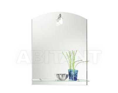 Купить Зеркало настенное Baron Spiegel Leuchtspiegel 530 605 20