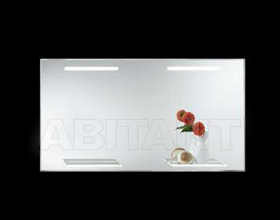 Купить Зеркало настенное Baron Spiegel Leuchtspiegel 530 811 20