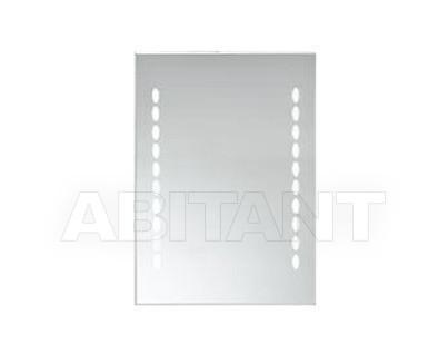 Купить Зеркало настенное Baron Spiegel Leuchtspiegel 530 845 20