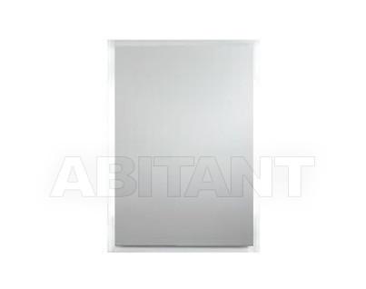 Купить Зеркало настенное Baron Spiegel Leuchtspiegel 530 880 20