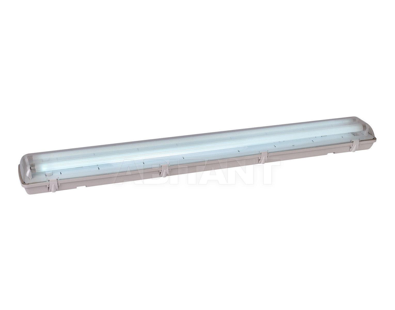 Купить Светильник LINEA AQUA Lucide  Functional 79151/36/60