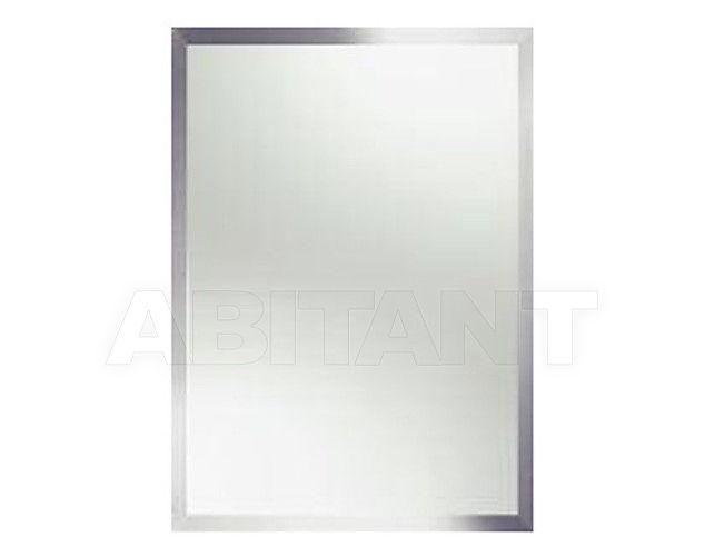 Купить Зеркало настенное Baron Spiegel Modern 501 008 20