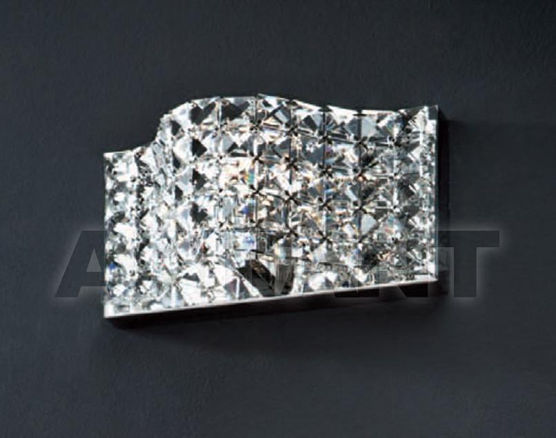 Купить Светильник настенный Schuller 126 16 0320