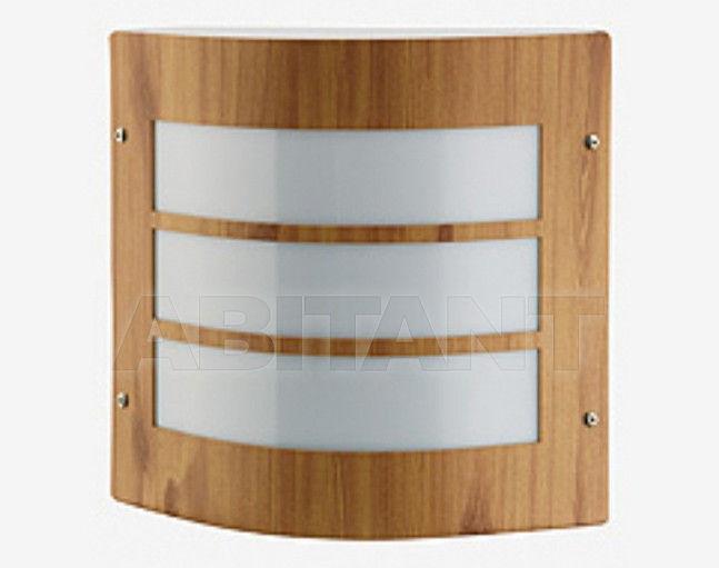 Купить Светильник Landa illuminotecnica S.p.A. Sensor 9100K