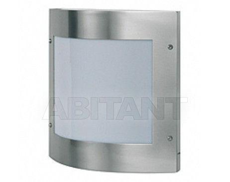 Купить Светильник Landa illuminotecnica S.p.A. Sensor 9103