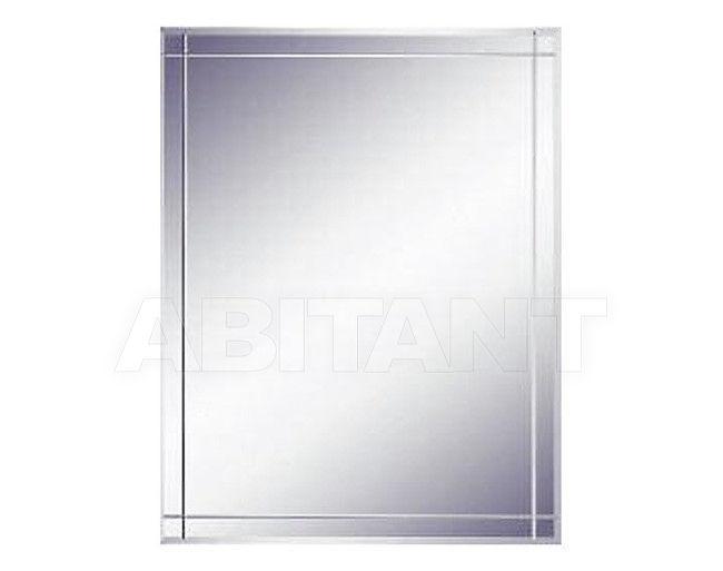Купить Зеркало настенное Baron Spiegel Modern 501 027 20