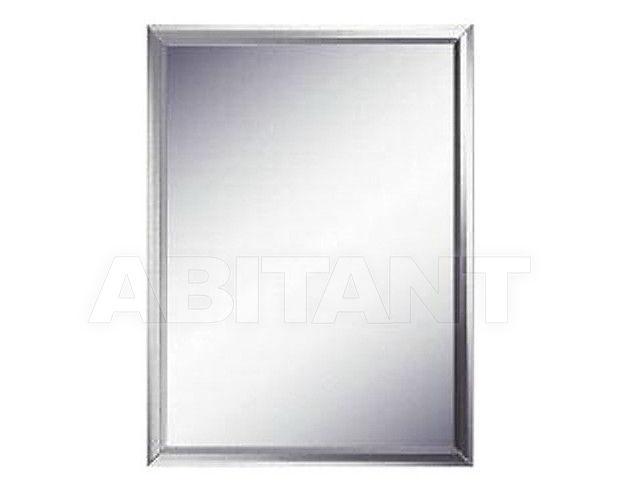 Купить Зеркало настенное Baron Spiegel Modern 501 060 20