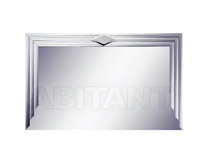 Купить Зеркало настенное Baron Spiegel Modern 501 070 20