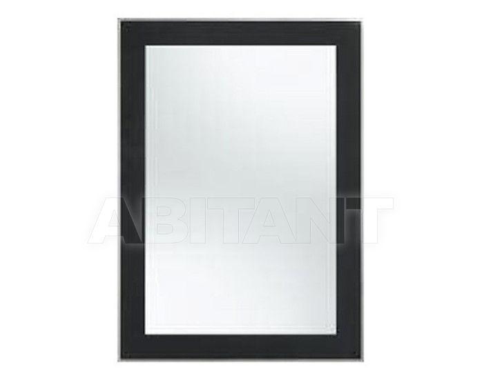 Купить Зеркало настенное Baron Spiegel Modern 501 076 21